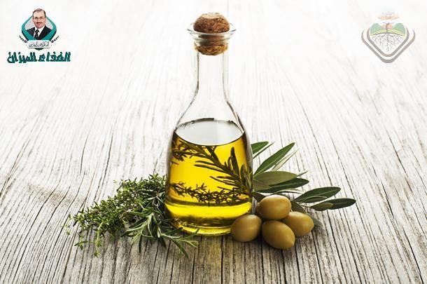 How Do I Know Original Olive Oil?